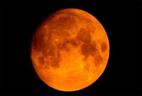 Σελήνη: Την βλέπεις σχεδόν κάθε βράδυ, αλλά πόσα γνωρίζεις γι αυτήν;;; - Ποια ΠΕΡΙΕΡΓΑ πράγματα ΔΕΝ γνώριζες;;;