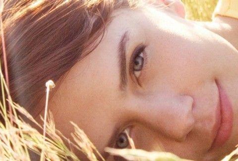 Tips για να απαλλαγείς από τον ερεθισμό μετά την αποτρίχωση στο «μουστάκι»! 3f499dedd15