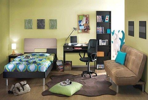 Αποτέλεσμα εικόνας για φοιτητικό σπίτι