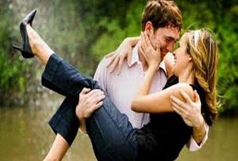 Ζώδια και σχέσεις: Πως αντιμετωπίζουν τον χωρισμό, την ζήλεια και τον έρωτα;