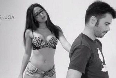 Κινούμενα σχέδια κάνει πορνό βίντεο
