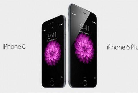 ΤΕΣΤΑΡΟΥΜΕ το iPhone 6 σε...ΒΡΑΣΤΟ ΝΕΡΟ! (VIDEO)