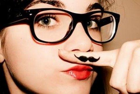 Αποτρίχωση χωρίς ΕΡΕΘΙΣΜΟΥΣ! Πώς θα βγάλεις το μουστάκι σου χωρίς και το  δέρμα σου θα 2b4de50cfd3