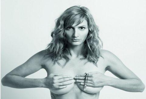 www μουνί σεξ φωτογραφίες