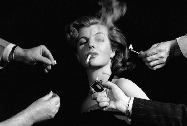 κάπνισμα μαύρο σεξ δωρεάν γκέι πορνό videos.com