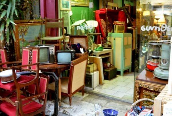 8f051263f1 Δεν έχεις χρήματα    ΕΤΣΙ θα ανακαινίσεις το σπίτι σου με ελάχιστα χρήματα!