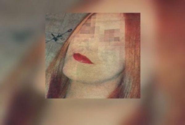 Χίλια μπράβο στην οικογένεια! Τέσσερις γυναίκες σώθηκαν με τα όργανα της 17χρονης μαθήτριας που σκοτώθηκε στη Ρώμη!