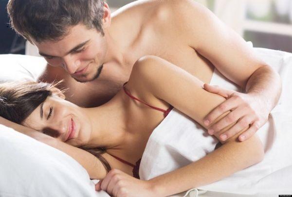 ένα νέο σεξ η ραβινσιά που χρονολογείται