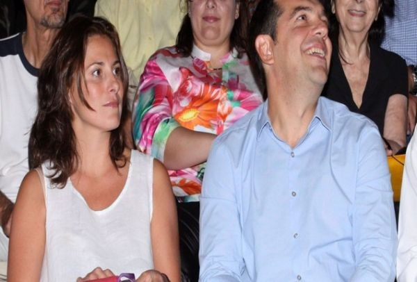 Ξέχασε τον λιτό βίο ο Πρωθυπουργός! Αυτό είναι το νέο σπίτι του Αλέξη Τσίπρα και της Περιστέρας (PHOTOS)