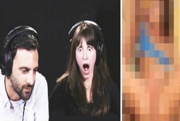 λεσβιακό σεξ βίντεο με δονητές