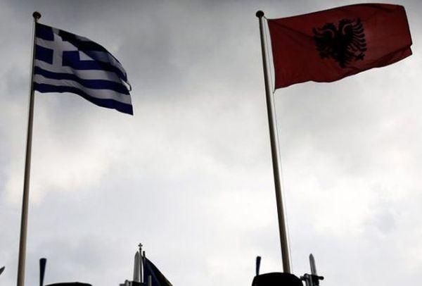 Η Αλβανία θέτει ζήτημα συνόρων! Ζητάει ελληνική γη!