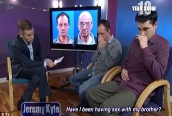 Ασιάτης/ισσα dating UK