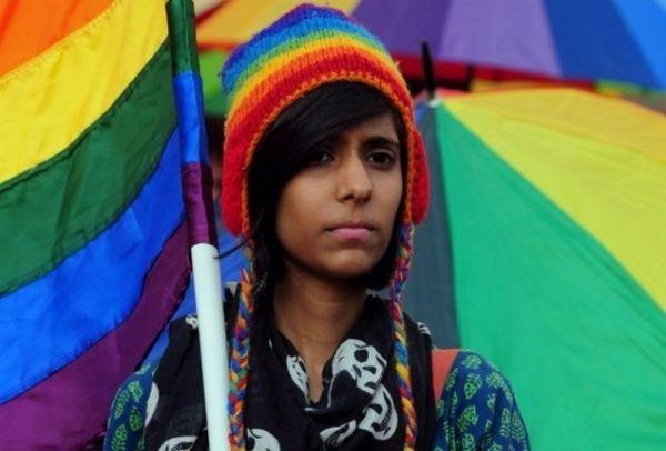λευκό κορίτσι λεσβιακό σεξ Ebony έφηβος με μεγάλα βυζιά