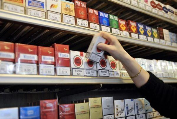 Ξεχάστε ότι ξέρατε για την αγορά τσιγάρων – Τι αλλάζει από εδώ και πέρα