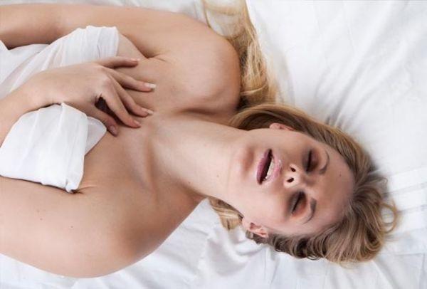 Δωρεάν πορνό πώς να κάνει squirt της