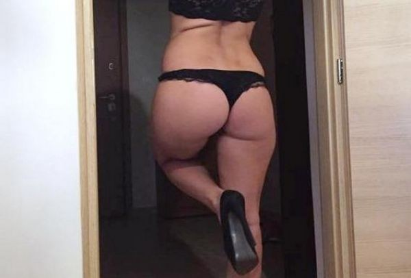 Γυμνό σέξι gorls