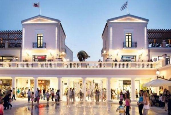 3ee0ea1f9011 Τα καλύτερα στοκατζίδικα της Αθήνας: 11 διευθύνσεις για φθηνές αγορές!