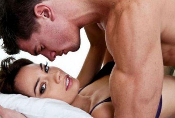 Πώς να δώσει τους άνδρες στοματικό σεξ