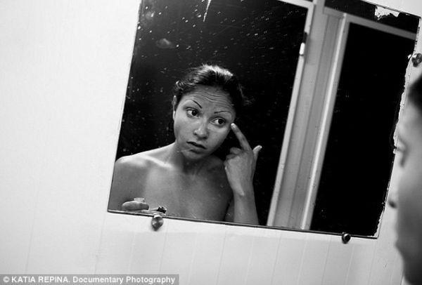 Τεράστιο μαύρο σεξ φωτογραφίες