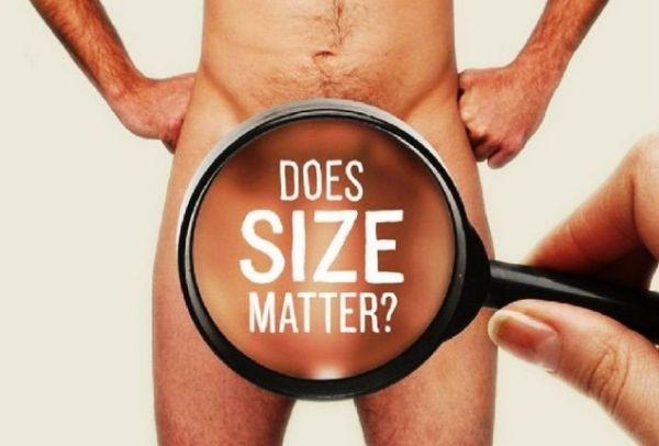 Πώς να πάρει μεγάλο μέγεθος πέους