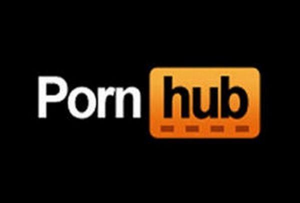 Χεντάι vs πορνό