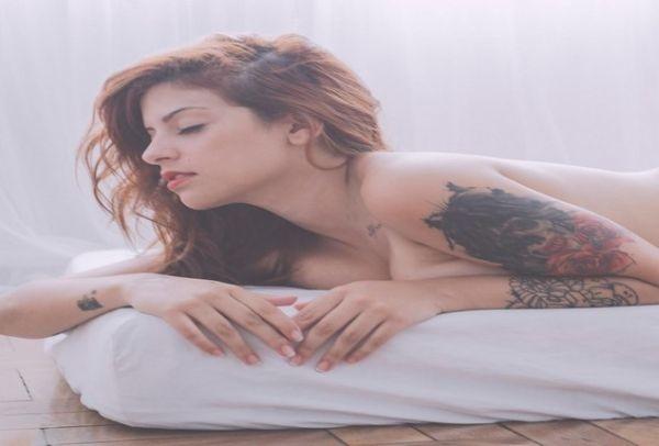 Σέξι ασιατικό κορίτσι σεξ βίντεο