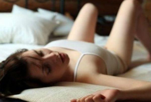 Πρωκτικό σεξ διαπροσωπική