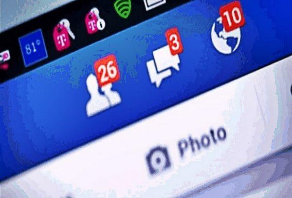Η νέα μεγάλη αλλαγή στο Messenger του Facebook που θα σε... σώσει!