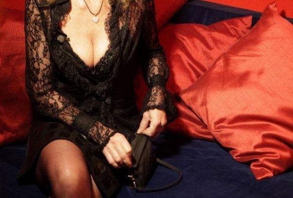 μαύρο παζλ σεξ