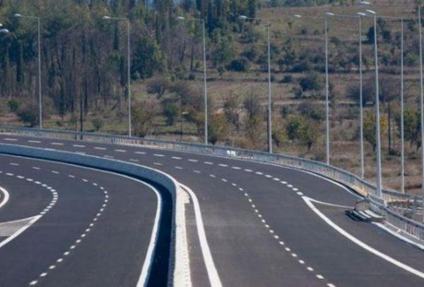 Αποτέλεσμα εικόνας για αυτοκινητοδρομος athensmagazine