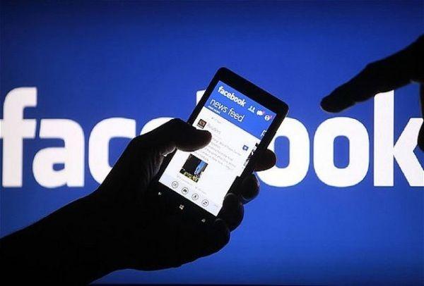 Θα μας κόψουν και το facebook: Δείτε τι ετοιμάζει η κυβέρνηση που θα σας ... απογοητεύσει!