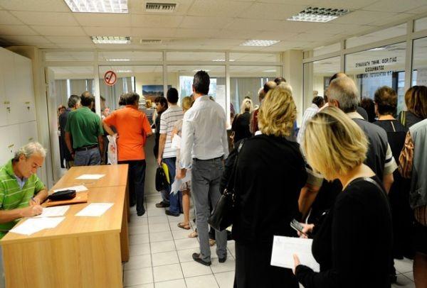 Χίλια μπράβο: Η αντίδραση ενός Έλληνα απέναντι στην Εφορία που κάνει τον γύρο του διαδικτύου - Δείτε πώς τους έβαλε στην θέση τους!