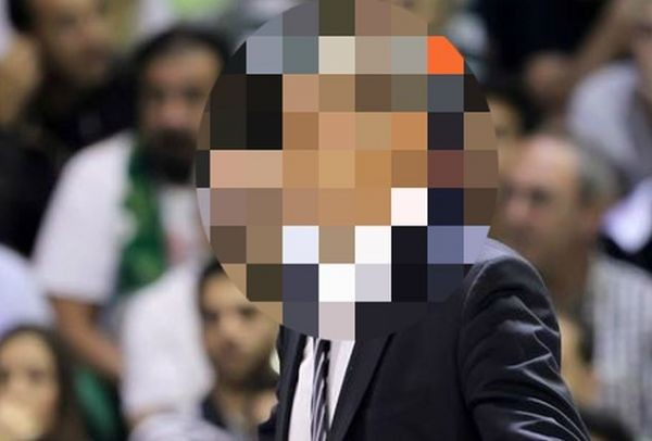 Αποκάλυψη: Αυτός είναι ο νέος προπονητής του Παναθηναϊκού!