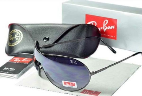 1605f40cb2 Προσοχή  Έτσι θα καταλάβεις ότι τα γυαλιά Rayban -και όχι μόνο- είναι  αυθεντικά