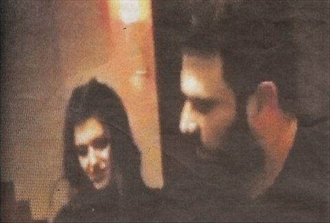Σοκ: Φωτογραφίες - ντοκουμέντο του Παντελίδη μαζί με Αρναούτη και Κυριάκου λίγα λεπτά πριν το τροχαίο!!!