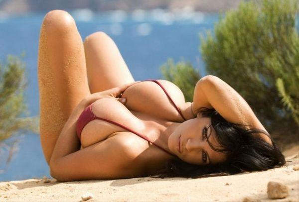 Σεξ κορίτσια φωτογραφία com