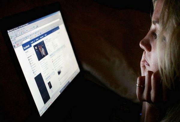 Έκτακτη ανακοίνωση της Ελληνικής Αστυνομίας: Σταματήστε τώρα να ανεβάζετε αυτές τις δημοσιεύσεις στο Facebook γιατί...!