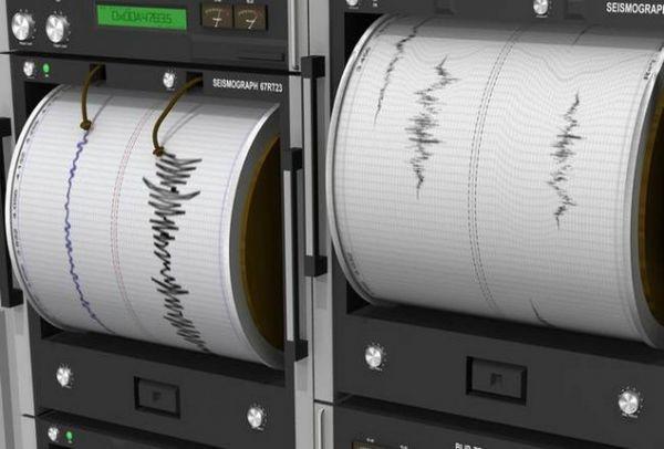 Ισχυρός σεισμός 6.5 Ρίχτερ στην Ινδονησία