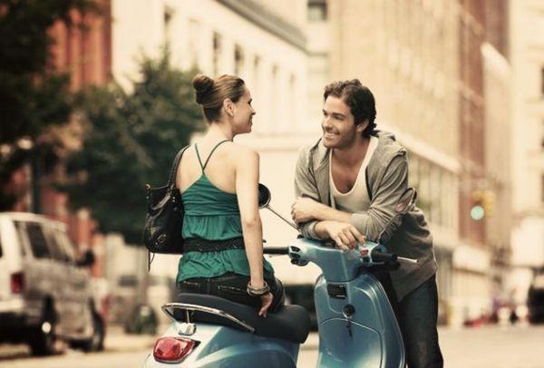 Ταχύτητα dating NUL