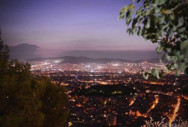 Αθήνα σημαίνει έρωτας: Το AthensMagazine.gr σου προτείνει τα καλύτερα μέρη στην πρωτεύουσα για να την πας πρώτο ραντεβού (PHOTOS)