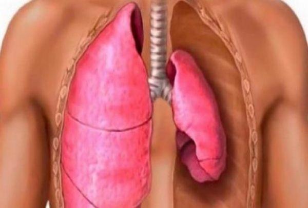 Τι θα συμβεί στον οργανισμό σας αφότου κόψετε το κάπνισμα