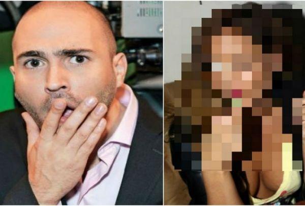«Κινούμαι νομικά εναντίον του…» – Τα πυρά Ελληνίδας παρουσιάστριας για τον Κωνσταντίνο Μπογδάνο!
