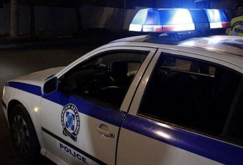 Σοκ: Πλάκωσαν στον ξύλο δήμαρχο περιοχής της Αττικής!