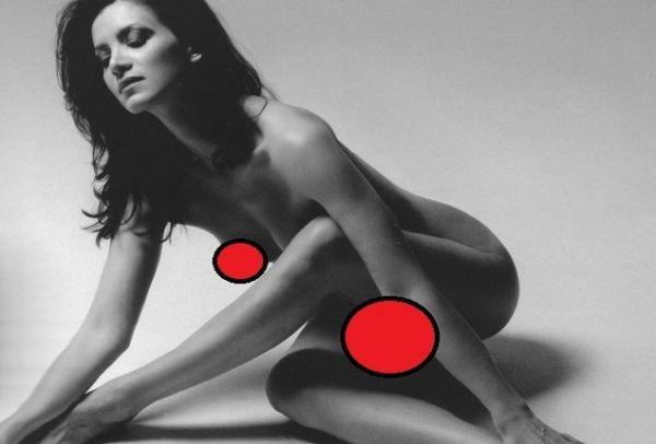 μεγάλες μαμάδες σεξ ταινίες ξυρισμένο μουνιά πορνό