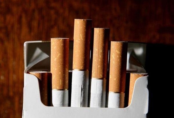 Αδιανόητη τιμή: Πόσο κοστίζει ένα πακέτο τσιγάρα στην Αυστραλία;