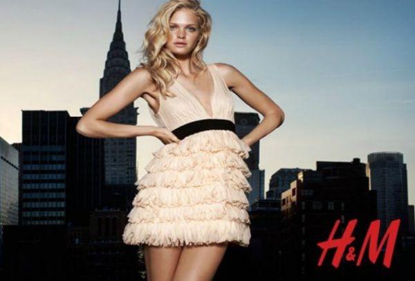 5a10cab2c62d Τα top βραδινά φορέματα για την φετινή χειμερινή σεζόν από την H M ...