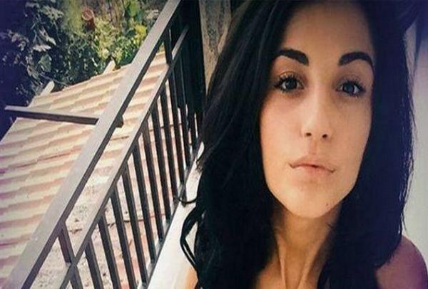 Ζούσε μια κόλαση: Απίστευτες αποκαλύψεις της 16χρονης, Άννας Τερζίδου για τους γονείς της!