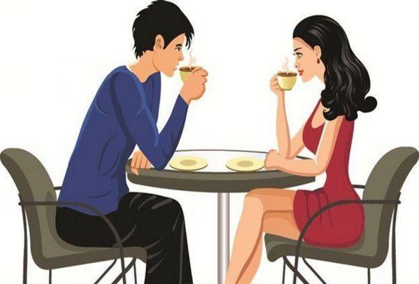 Το τυφλό ραντεβού σε απευθείας σύνδεση lt χριστιανική χρονολόγηση yahoo.