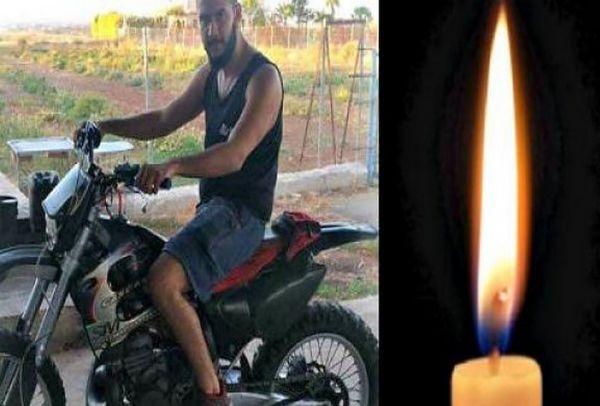 Τραγικό! Δύο μέρες πριν χάσει την ζωή του ο Νικόλας Διακουρτής είχε κληθεί από την αστυνομία για...!