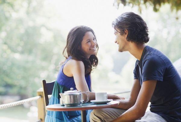 Λεμεσός online dating